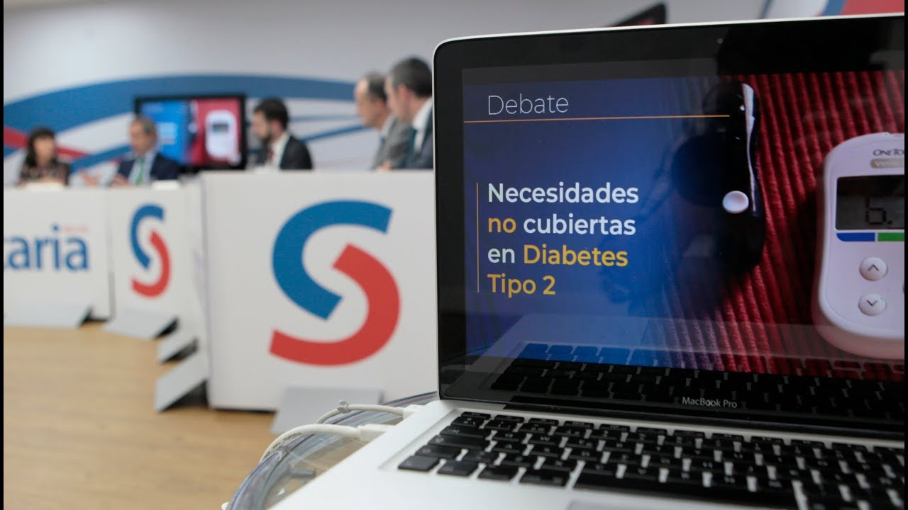 costo de la diabetes no tratada