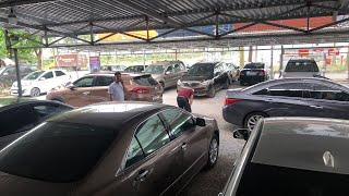 Lê Thuỳ báo giá xe tại Ô TÔ cũ Big c hải dương 14-5 lh 0839834834