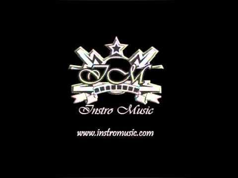 Mya   Ridin instrumental
