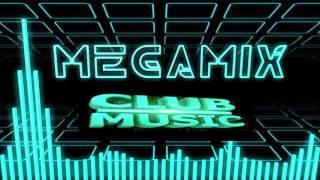 Megamix 2015 remix pop - Megamix skrillex 2015 - Hip hop megamix 2015