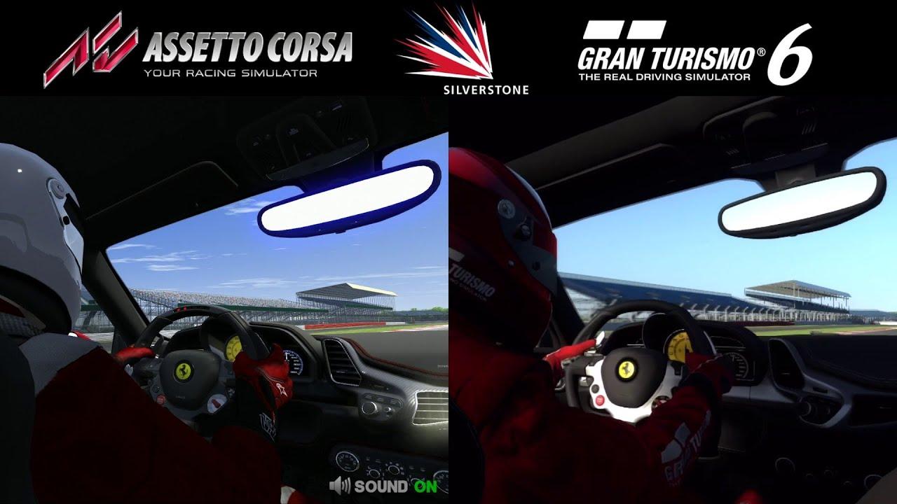 65cdf77983b Guía básica de simuladores de conducción. Parte 1, ¿qué necesitas? –  8000vueltas.com