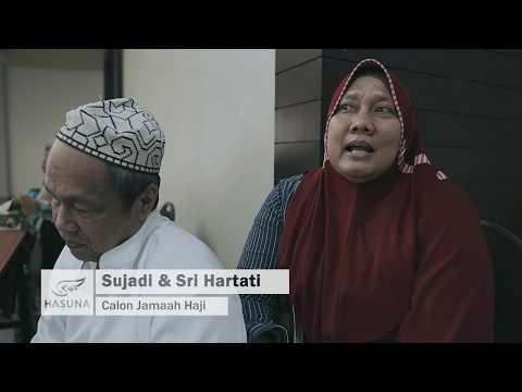 HARGA PAKET UMROH 2020 JAKARTA - ARMINAREKA - 081357640075.