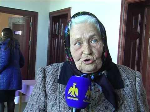 Актуальний репортаж. Земельні пристрасті в Бурштині