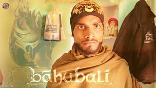 Rajasthani bahubali राजस्थानी बाहुबली | मारवाङी हरयाणवी कॉमेडी मुरारी लाल सैन | murari lal comedy