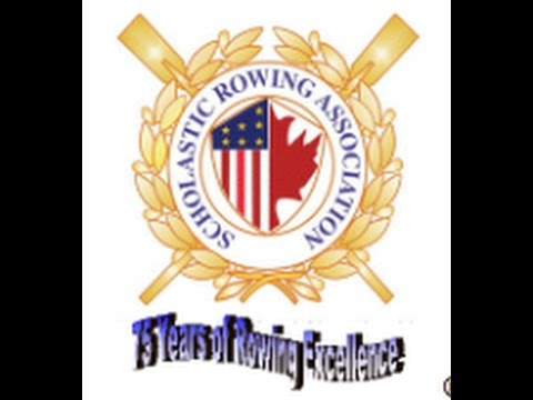 Scholastic Rowing Association of America Championships, Friday