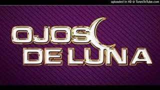 Baixar Ojos De Luna - Solos Tu Y Yo (Single Abril 2015)