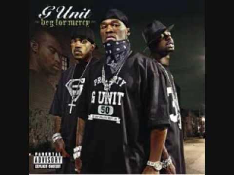 G-Unit - Baby U Got