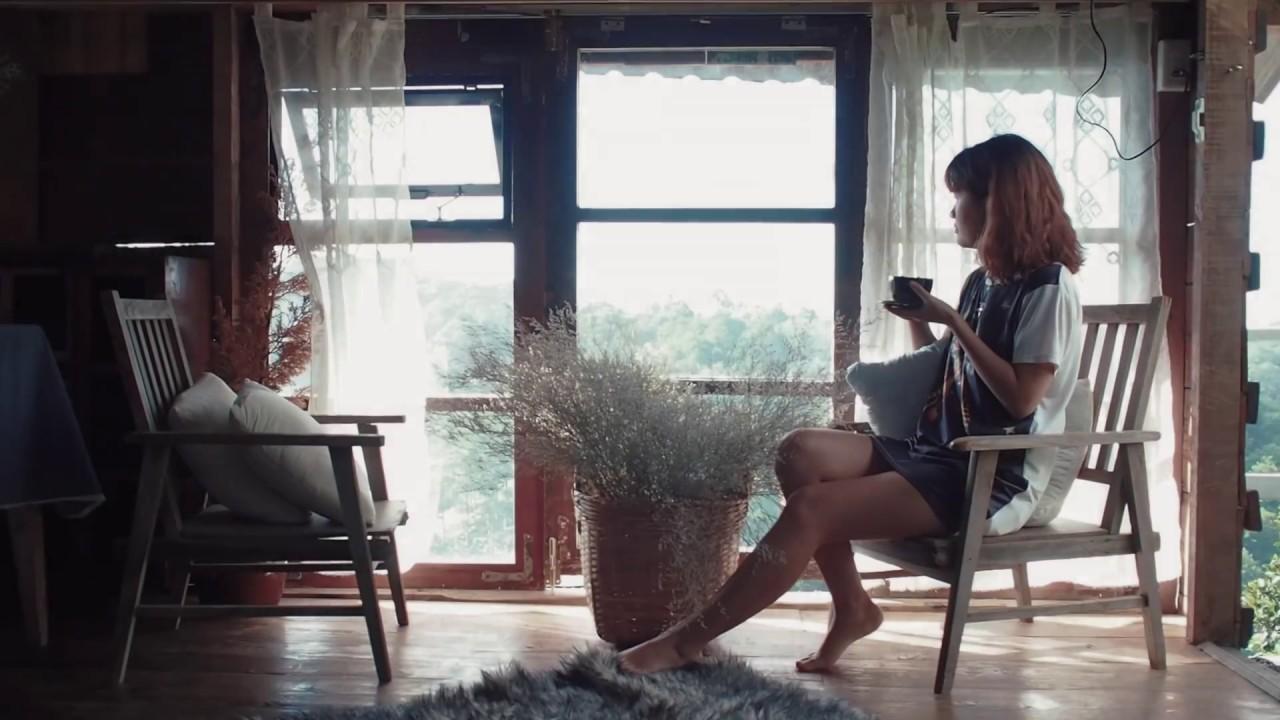 ĐÀ LẠT | Lắng đọng với Đợi Một Người Homestay | TRIPNOW.VN