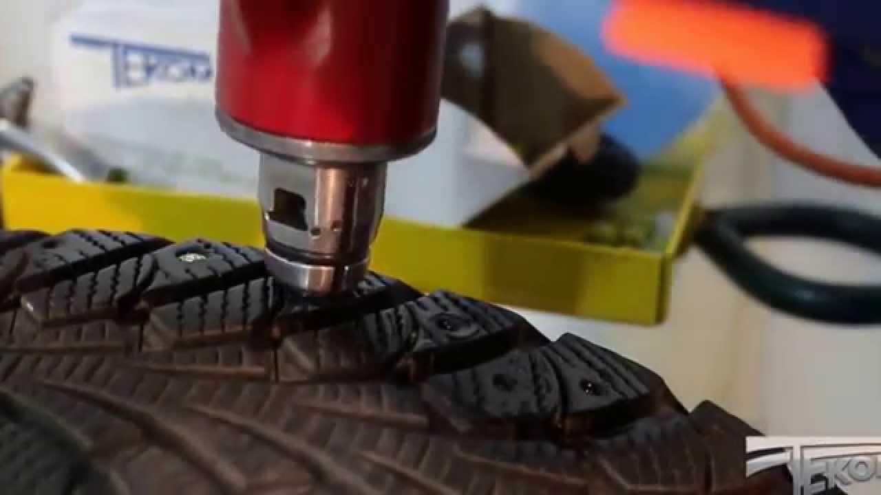 На что способен баллончик жидкой резины Rubber Paint? - YouTube