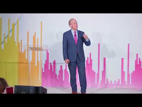 Robert Tucker - How to Make the Case for Innovation in Your ...