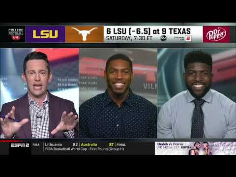 college-football-live-2019-(sep-05)-week-2-best-matchups,-bob-stoops-on-jalen-hurts-&-more
