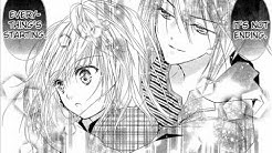 Shugo Chara Encore 4- The Final Chapter