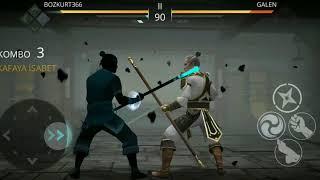 shadow ninja 3 promo code videos, shadow ninja 3 promo code