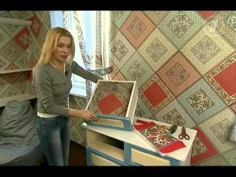 """Камин Dimplex в телепроекте """"Фазенда"""""""