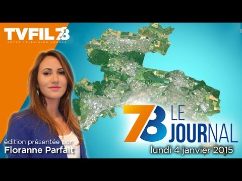 78-le-journal-edition-du-lundi-4-janvier-2016