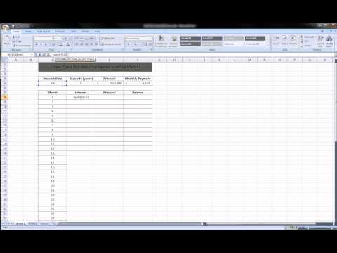 excel---mortgage-amortization