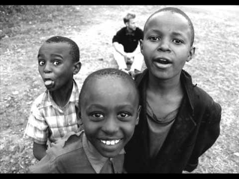 Djeff Afrozilla and Alias Rhythm - Voce Me Chamou (Original Mix)