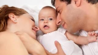 Секрет как сохранить семью, Самое дорогое в мире!