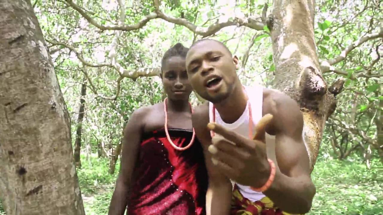 Download Igala Music -  OJALI full video