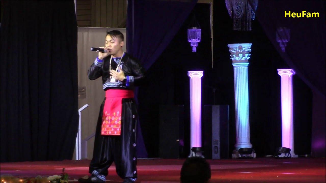 Fresno Hmong International New Year 2015 - Nkauj Hmoob ... |Fresno International Hmong New Year