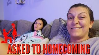emma-was-asked-to-homecoming-2019-we-think-emma-and-ellie
