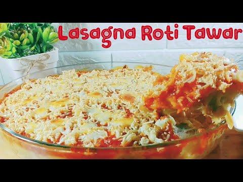 lasagna-roti-tawar-|-memanfaatkan-dari-pinggiran-roti-tawar