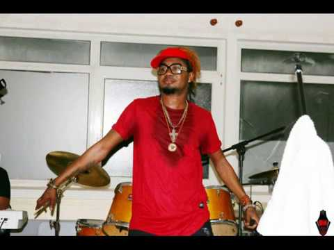 Losseba Ngoutiwa - Librequenzê