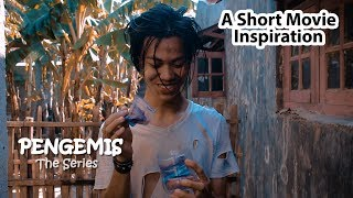 #ShortMovie PENGEMIS THE SERIES FULL EPISODE - SEASON 1 | ADEN ALFURQON