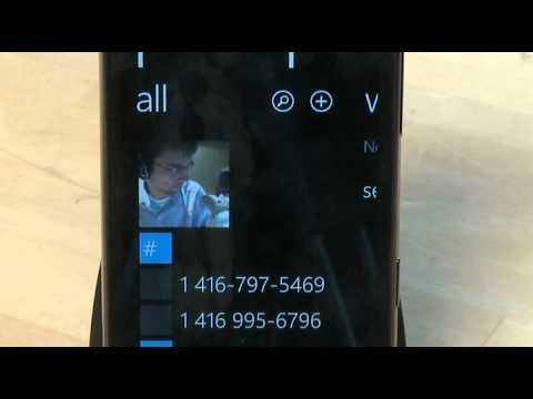 Using your Windows Live ID