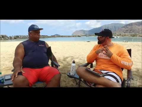 BAY OF DREAMS with UNKO George