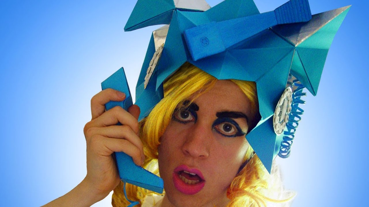 Lady Gaga rocks two sixtiesinspired looks in NYC  Daily