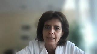 S1P receptor modulators in the treatment of MS