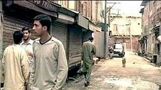 Reality Bites: A forgotten corner of Srinagar (Aired: September 2002)