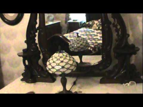 1800's Antique Furniture