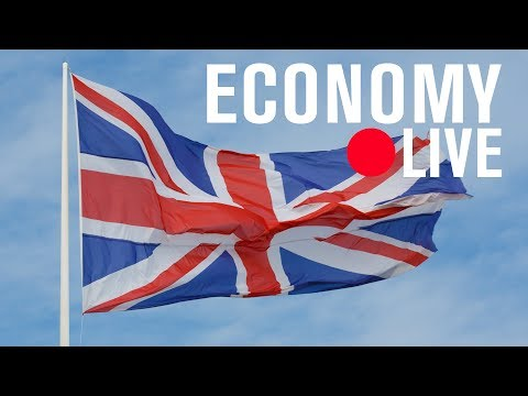 Brexit after the United Kingdom election | LIVE STREAM