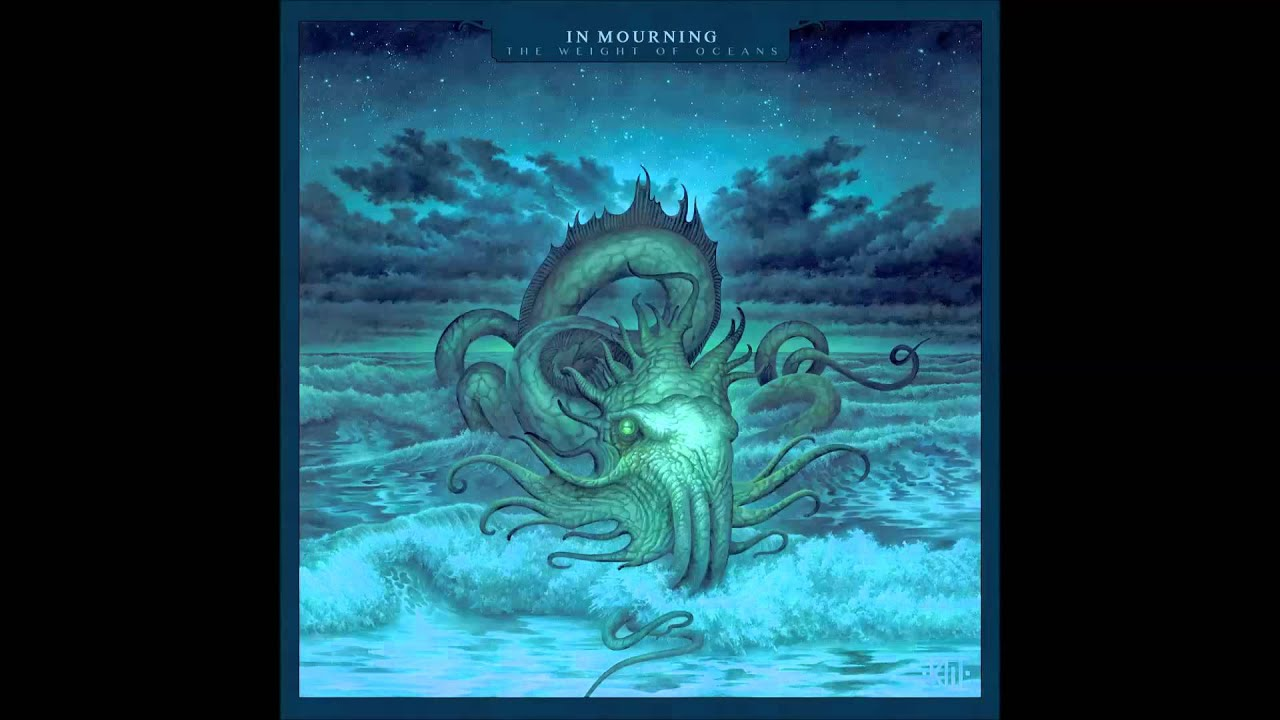 in-mourning-the-drowning-sun-danielargaman