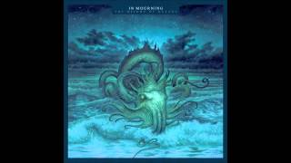 In Mourning - The Drowning Sun