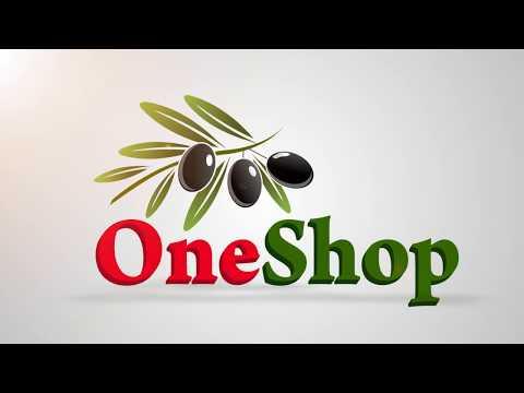 Новые возможности личного кабинета: социальная сеть для партнёров One Shop!