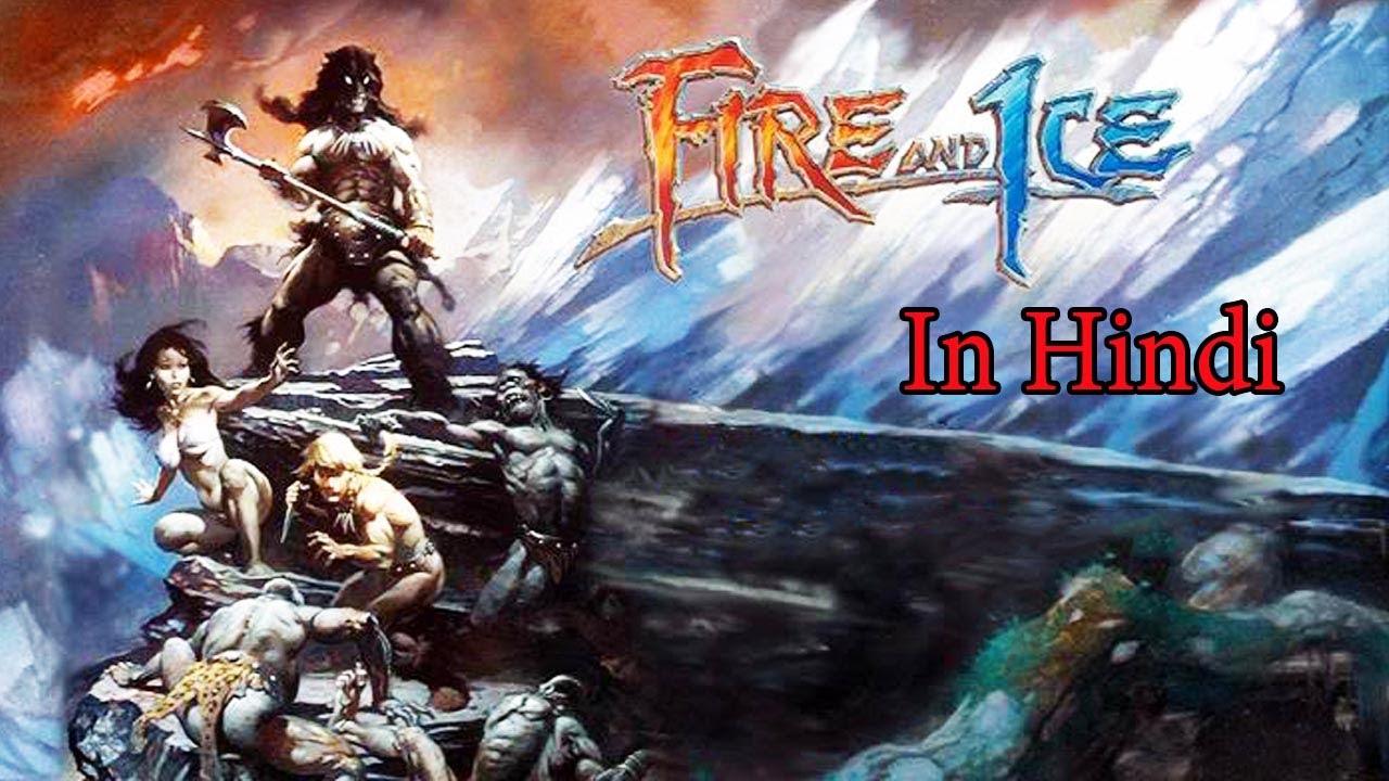 Watch hindi movie fire