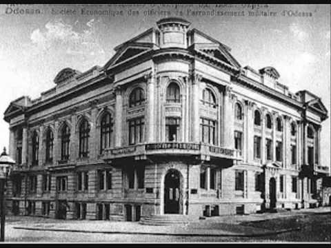 Efim Geller and the Soviet School of Chess