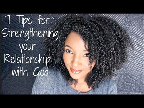 christian youth dating advice