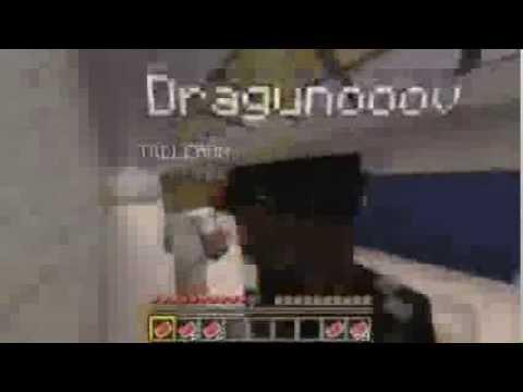 БРОСАЕМ ВСЁ Minecraft (Minecraft Моды 58)