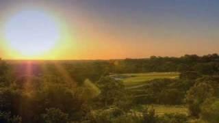 Gheorghe Zamfir - A Morning in Cornwall