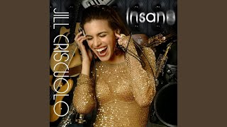 Insane (Masi & Mello Club Mix)