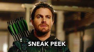 """Arrow 6x23 Sneak Peek #2 """"Life Sentence"""" (HD) Season 6 Episode 23 Sneak Peek #2 Season Finale"""