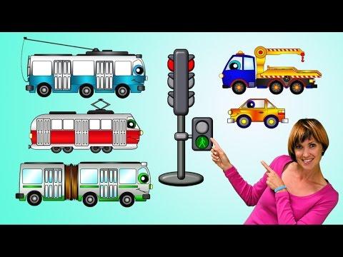 Презентации на тему Правила дорожного движения, ПДД