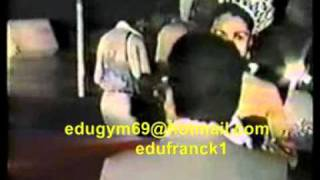 ESPECIAL SRITA NAYARIT 1989 MYRNA V  PARTE 1 DE 4