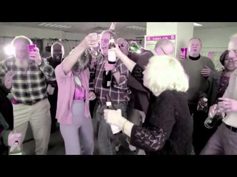 Lil Jon ft LMFAO and Machel Montano - Drink (Soca Remix)Video By LuisDlux