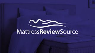 DreamCloud Mattress Vs Plush Beds   Mattress Buying Guide