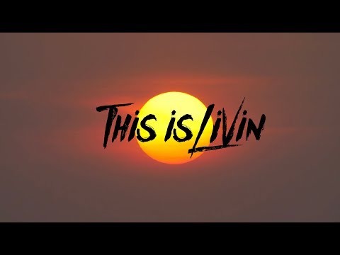 """This is Livin' Episode 9 """"Late Season Swell"""""""